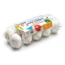 Упаковка для яиц Ovopack 1x10 Box