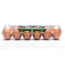 Упаковка для яиц Ovopack 1x12