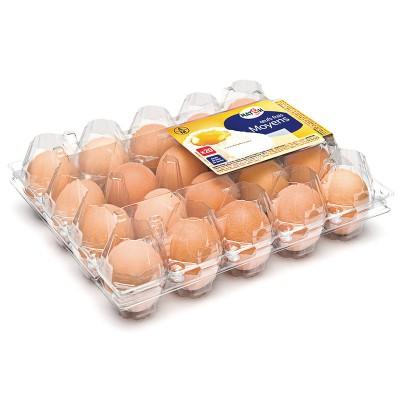 Упаковка для яиц Ovotherm Traypack 1x20