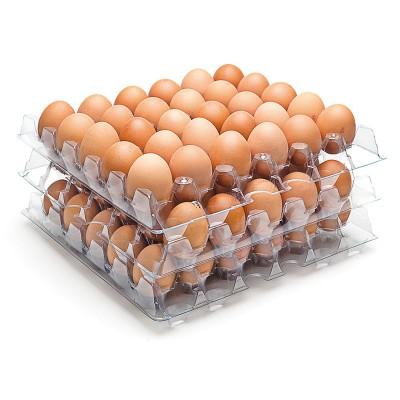 Упаковка для яиц Ovotray 1x30