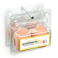 купить упаковку для яиц