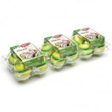Упаковка для яиц Vision 3x4