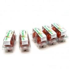 Упаковка для яиц Snackpack 5x2