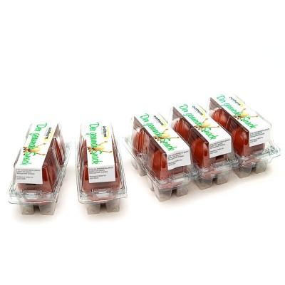 Упаковка для яиц Ovotherm Snackpack 5x2