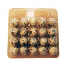 Лоток для перепелиных яиц 1500 шт./4,16 руб.